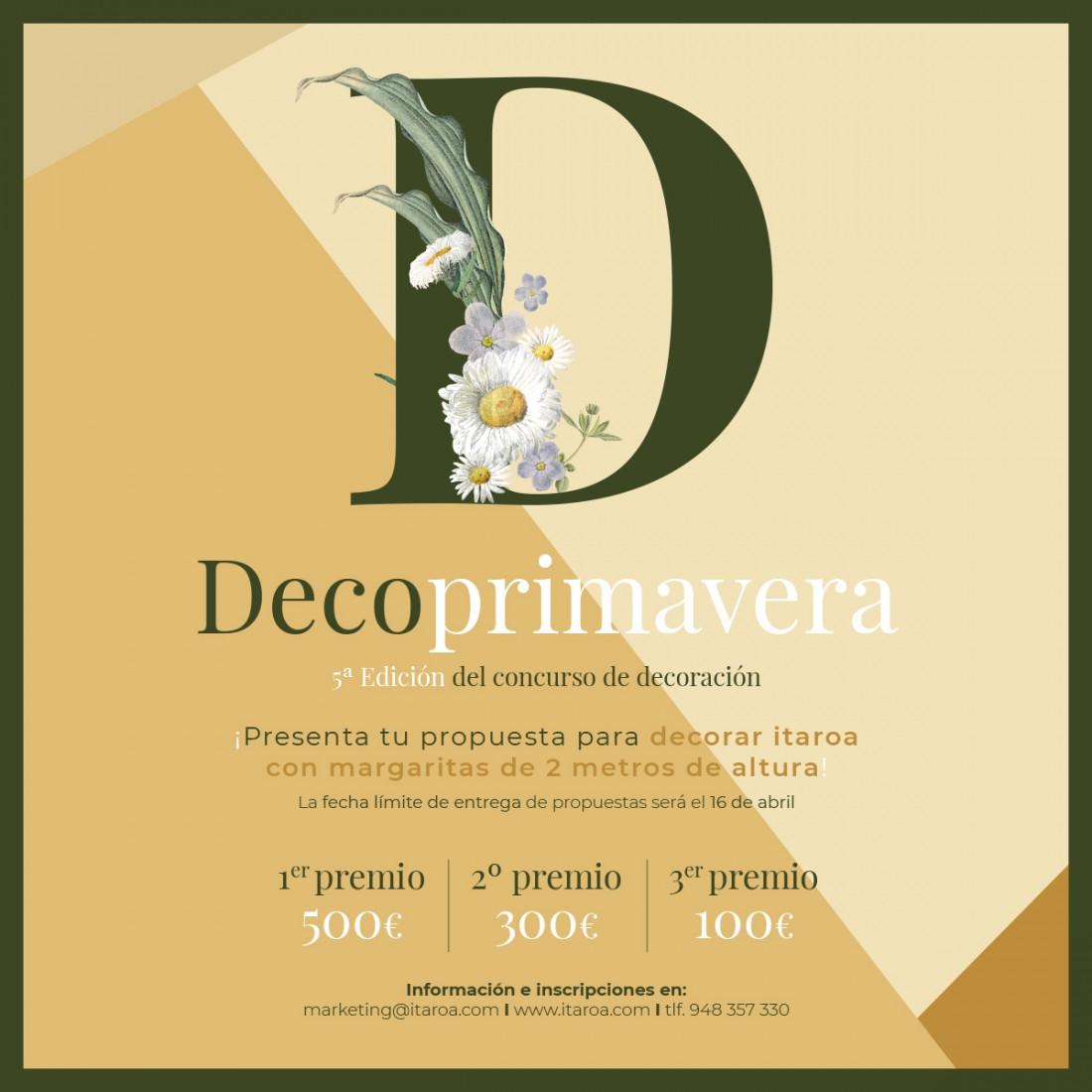 DECO_1200X1200