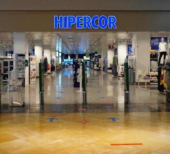 WEB_hipercor