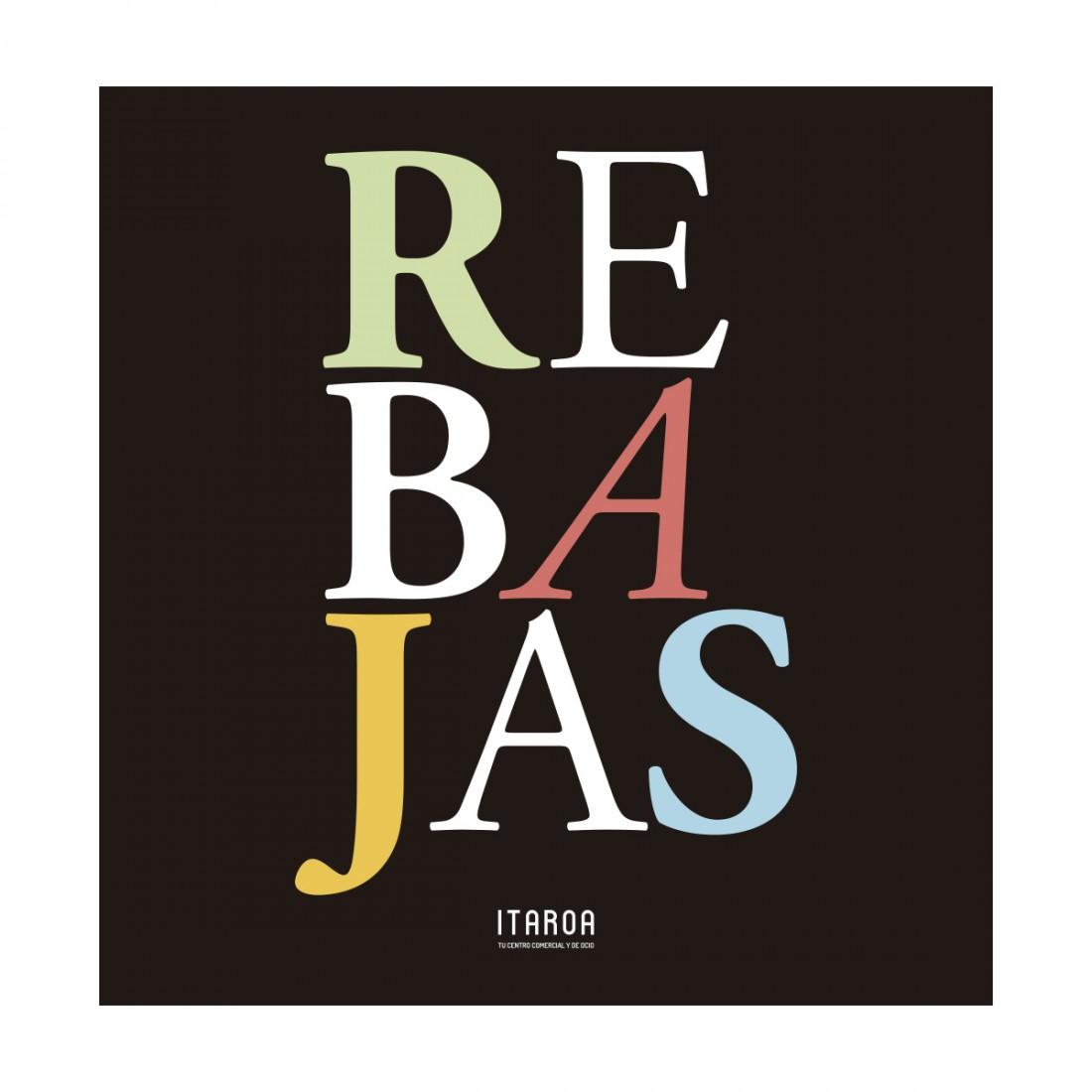 1200x1200_rebajas_verano_itaroa