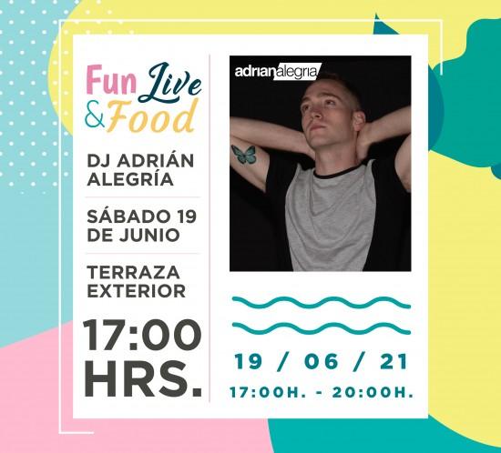 Adrian-alegria_web