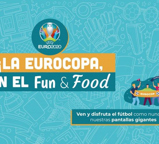 eurocopaweb