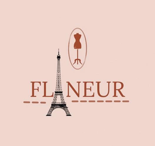 logo-flaneur