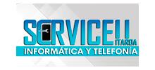 Servicell Itaroa